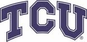 Picnic Time Texas Christian University Horned Frogs Branded Items