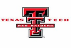 Picnic Time  Texas Tech Red Raiders  Branded Items