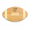 Picnic Time Touchdown! Cutting Board  Bowling Green State Falcons