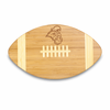 Picnic Time Touchdown! Cutting Board  Coastal Carolina Chanticleers