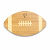 Picnic Time Touchdown! Cutting Board Colorado College Tigers