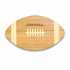 Picnic Time Touchdown! Cutting Board Cornell University Bears