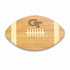 Picnic Time Touchdown! Cutting Board  Georgia Tech Yellow Jackets