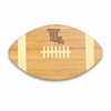 Picnic Time Touchdown! Cutting Board Louisiana Tech Bulldogs