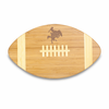 Picnic Time Touchdown! Cutting Board McNeese State Cowboys