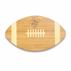 Picnic Time Touchdown! Cutting Board  Oklahoma State Cowboys