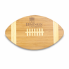 Picnic Time Touchdown! Cutting Board Old Dominion Monarchs
