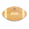 Picnic Time Touchdown! Cutting Board  Oregon State Beavers