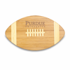Picnic Time Touchdown! Cutting Board  Purdue University