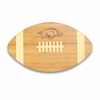 Picnic Time Touchdown! Cutting Board  University of Arkansas Razorbacks