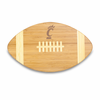 Picnic Time Touchdown! Cutting Board  University of Cincinnati Bearcats