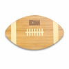 Picnic Time Touchdown! Cutting Board  University of Connecticut