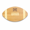 Picnic Time Touchdown! Cutting Board  University of Hawaii Warriors