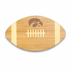 Picnic Time Touchdown! Cutting Board  University of Iowa Hawkeyes
