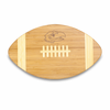 Picnic Time Touchdown! Cutting Board  University of Kansas Jayhawks