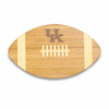 Picnic Time Touchdown! Cutting Board  University of Kentucky Wildcats