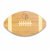 Picnic Time Touchdown! Cutting Board  University of Louisville