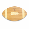 Picnic Time Touchdown! Cutting Board  USC Trojans