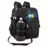 Picnic Time Turismo Black - Embroidered McNeese State Cowboys