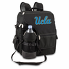Picnic Time Turismo Black - Embroidered UCLA Bruins