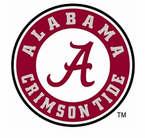 Picnic Time  University of Alabama Crimson Tide  Branded Items