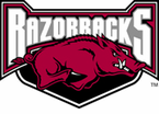 Picnic Time  University Of Arkansas Razorbacks  Branded Items
