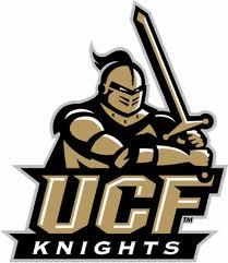 Picnic Time University of Central Florida Knights Branded Items