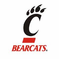Picnic Time University of Cincinnati Bearcats Branded Items