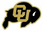 Picnic Time  University of Colorado Buffaloes  Branded Items