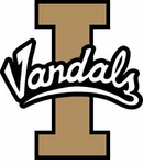 Picnic Time  University of Idaho Vandals  Branded Items