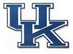 Picnic Time  University of Kentucky Wildcats  Branded Items