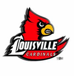 Picnic Time  University of Louisville Cardinals  Branded Items