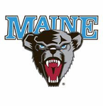Picnic Time  University of Maine Black Bears  Branded Items