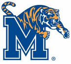 Picnic Time  University of Memphis Tigers  Branded Items