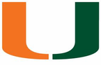Picnic Time  University Of Miami Hurricanes  Branded Items