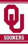 Picnic Time  University of Oklahoma Sooners  Branded Items