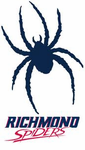 Picnic Time  University of Richmond Spiders  Branded Items