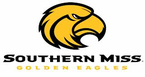 Picnic Time  University of Southern Mississippi Golden Eagles  Branded Items