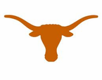 Picnic Time  University of Texas Longhorns  Branded Items