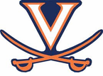 Picnic Time  University of Virginia Cavaliers  Branded Items
