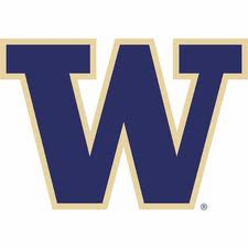 Picnic Time University of Washington Huskies Branded Items