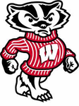 Picnic Time  University of Wisconsin Badgers  Branded Items