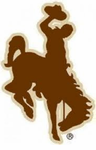 Picnic Time  University of Wyoming Cowboys  Branded Items