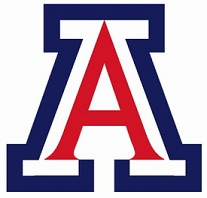 Picnic Time Universtiy Of Arizona Wildcats Branded Items