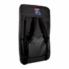 Picnic Time Ventura - Black Louisiana Tech Bulldogs