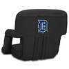 Picnic Time Ventura Seat - Black Detroit Tigers