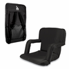 Picnic Time Ventura Seat - Black Los Angeles Dodgers