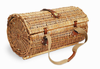 Picnic Time�  Verona Wine Basket for 2