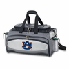Picnic Time Vulcan - Digital Print Auburn University Tigers