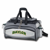 Picnic Time Vulcan - Digital Print Baylor University Bears